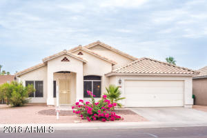 13320 E BOSTON Street, Chandler, AZ 85225