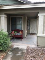 35147 N BANDOLIER Drive, Queen Creek, AZ 85142