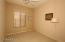 15781 N 104th Place, Scottsdale, AZ 85255
