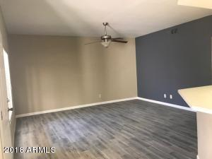 11666 N 28TH Drive, 144, Phoenix, AZ 85029