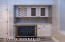22378 N 76TH Place, Scottsdale, AZ 85255
