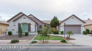 2205 E SAN CARLOS Place, Chandler, AZ 85249