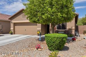 33094 N FALCON Trail, Queen Creek, AZ 85142