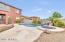 4198 N 154TH Drive, Goodyear, AZ 85395