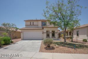 16237 W CUSTER Lane, Surprise, AZ 85379