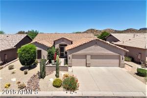 5476 S INDIGO Drive, Gold Canyon, AZ 85118