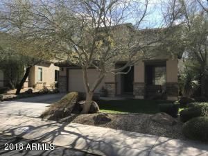 6817 W EVERGREEN Terrace, Peoria, AZ 85383
