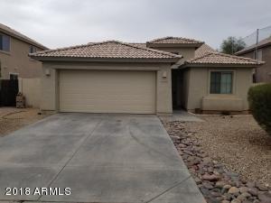 29200 N RED FINCH Drive, San Tan Valley, AZ 85143