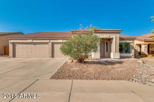10522 E DRAGOON Avenue, Mesa, AZ 85208