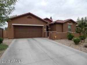 2114 S 122ND Drive, Avondale, AZ 85323