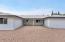 8537 E MULBERRY Street, Scottsdale, AZ 85251