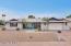 Corner Lot - Biking Distance to Old Town Scottsdale, Parks. Walking Distance to School.