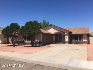 5224 N 86TH Drive, Glendale, AZ 85305