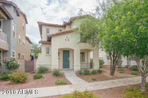 2990 N CLANTON Street, Buckeye, AZ 85396