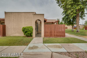 1042 E PUEBLO Road, Phoenix, AZ 85020
