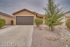 3179 W BELLE Avenue, Queen Creek, AZ 85142