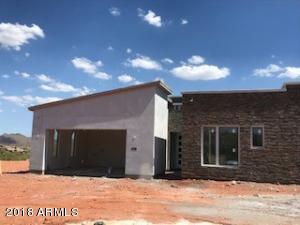 16117 E RIDGESTONE Drive, Fountain Hills, AZ 85268