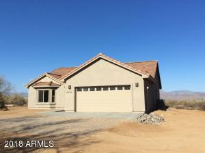 16439 E Rancho Del Oro Drive