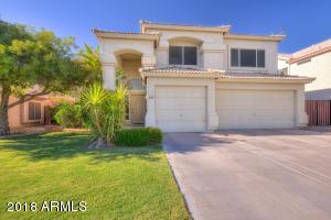 680 W MINTON Drive, Tempe, AZ 85282