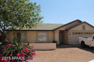 3051 E CARLA VISTA Drive, Gilbert, AZ 85295