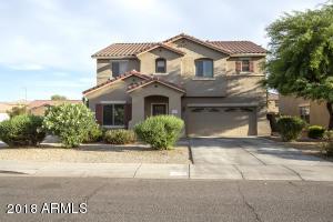 2425 W SPENCER Run, Phoenix, AZ 85041
