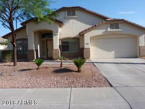 6383 W BEHREND Drive, Glendale, AZ 85308