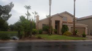 2702 W IVANHOE Street, Chandler, AZ 85224