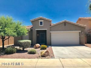 15109 N 175TH Drive, Surprise, AZ 85388