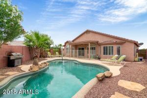 9050 E CEDAR BASIN Lane, Gold Canyon, AZ 85118