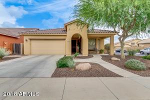11755 W PATRICK Lane, Sun City, AZ 85373