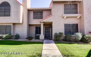 3491 N ARIZONA Avenue, 137, Chandler, AZ 85225