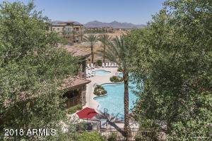 5450 E DEER VALLEY Drive, 4005, Phoenix, AZ 85054