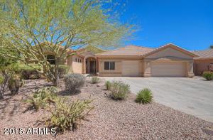 32038 N 52ND Way, Cave Creek, AZ 85331