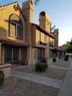 4601 N 102ND Avenue N, 1008, Phoenix, AZ 85037