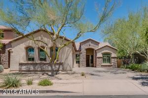 35611 N 34TH Avenue, Phoenix, AZ 85086