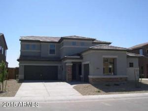 5431 W NOVAK Way, Phoenix, AZ 85043