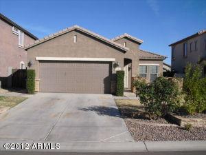 39583 N LUKE Lane, San Tan Valley, AZ 85140