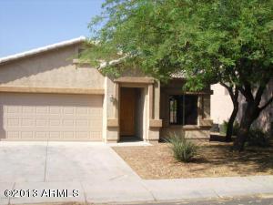 240 E MOUNTAIN VIEW Road, San Tan Valley, AZ 85143