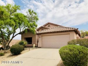 13645 N WOODSIDE Drive, Fountain Hills, AZ 85268