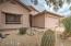 13645 N WOODSIDE Drive, Fountain Hills, AZ 85268