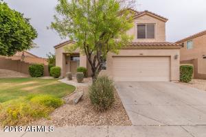 856 W Rockrose Way, Chandler, AZ 85248