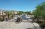 16224 S 14TH Way, Phoenix, AZ 85048