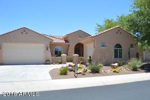 26145 W TINA Lane, Buckeye, AZ 85396