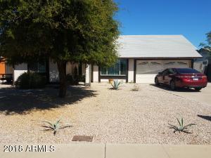 8918 W OSBORN Road, Phoenix, AZ 85037