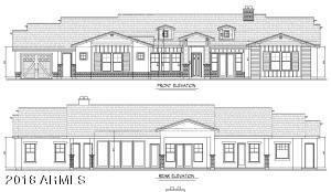 Property for sale at 5207 E Calle Redonda, Phoenix,  Arizona 85018