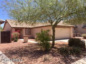 2509 S 109th Drive, Avondale, AZ 85323