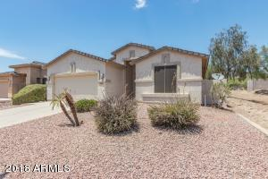 Property for sale at 1850 W Glenhaven Drive, Phoenix,  Arizona 85045