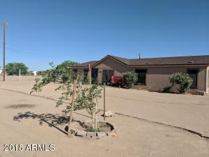 4543 E STAGECOACH PASS Avenue, San Tan Valley, AZ 85140