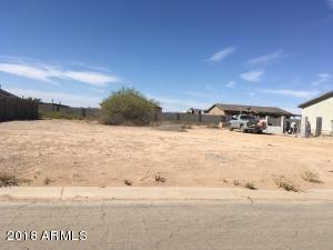 11803 W MADERO Drive, 847, Arizona City, AZ 85123