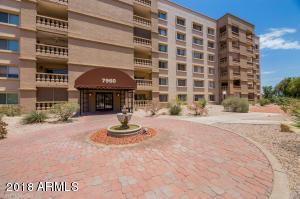 7960 E CAMELBACK Road, 309, Scottsdale, AZ 85251